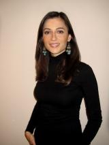 Nancy Miodrag, PhD