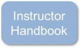 icon: instructor handbook