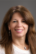 Karen Gazith