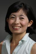 Professor Konishi