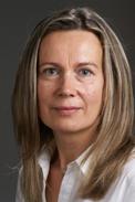 Dr. Annett Korner