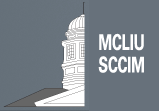 logo of mcliu
