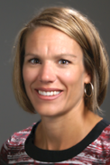 Professor Krista Muis