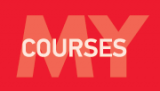 mycourses logo