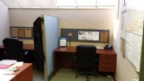 image of an office