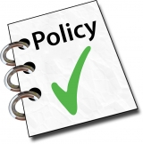 icon - policies
