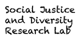 Social Justice and Diversity Research Lab