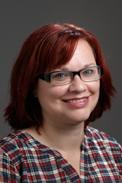 Professor Tara Flanagan