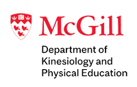 Kinesiology and Physical Education