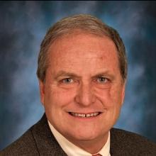 Dr. Ross Andersen