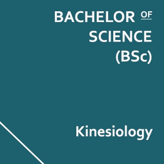 Bachelor of Science (BSc)