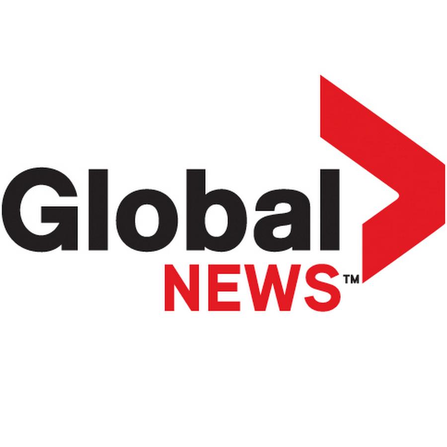 Image result for global news