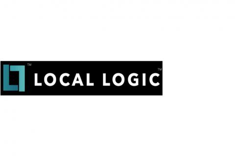 Local Logic Logo.