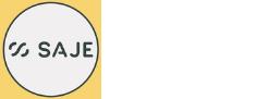 Saje Montreal logo
