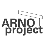 Arno Project logo