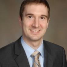 Kirk H. Bevan