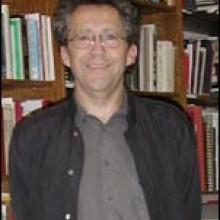 Alberto Perez-Gomez