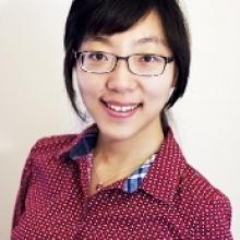 Xiaozhe Wang