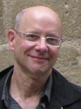 Robert Lecker