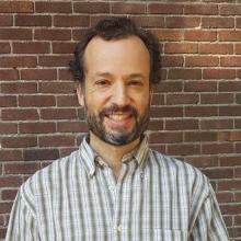 Eli  MacLaren