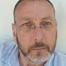 Trevor Ponech