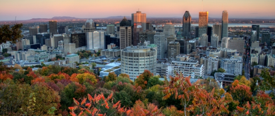 Technical Writer Jobs in Montreal, QC