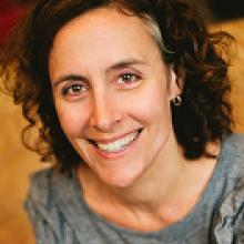 Andrea Benedetti