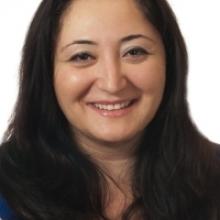 Ruth Sapir-Pichhadze