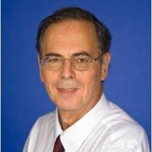 Paul Héroux