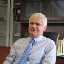 Richard Masse