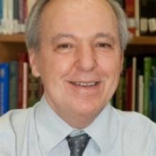 Robert Gagnon