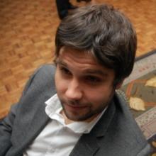 Scott Weichenthal