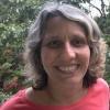 Alexandra M. Schmidt