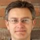 Prof Galen Halverson