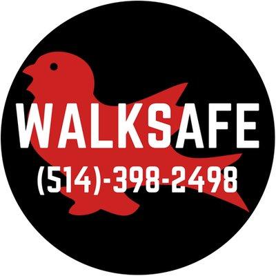 Walksafe
