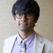 Dr. Abhinav Sharma
