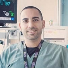 Dr. Gabriel Altit