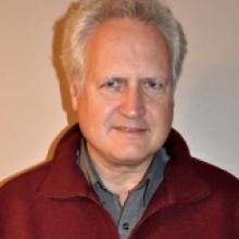 Dr. Andrew Bateman