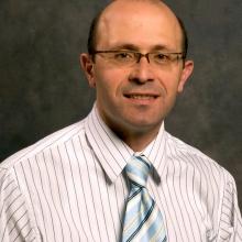 Dr. Bassam Abdulkarim