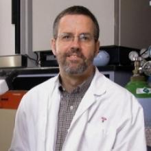 Dr. Brian Ward