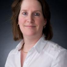 Dr. Chantal Autexier