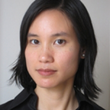 Dr. Dao Nguyen