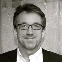 Dr. Matthias Friedrich