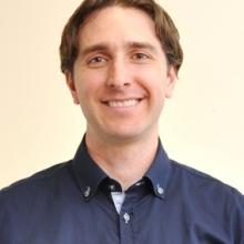 Dr. Eric Racine