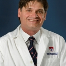 Dr. George Zogopoulos