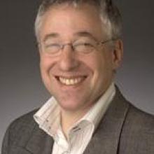Dr. Gerald Batist
