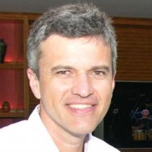 Dr. Guilherme Sant'Anna
