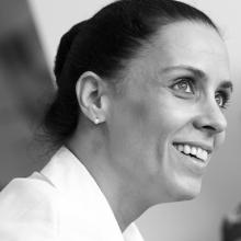 Dr. Inés Colmegna