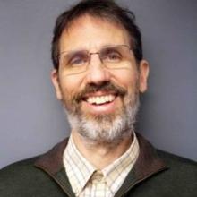 Dr. James C. Engert