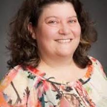 Dr. Josie Ursini-Siegel